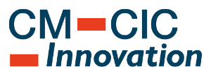 CM-CIC-Innovation